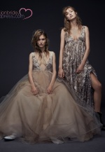 vera wang  2015 bridal collection   (19)