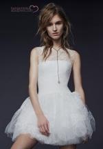 vera wang  2015 bridal collection   (2)