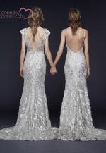 vera wang  2015 bridal collection   (20)