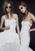 vera wang  2015 bridal collection   (3)