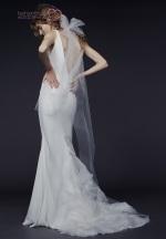 vera wang  2015 bridal collection   (4)