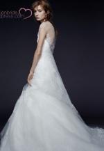 vera wang  2015 bridal collection   (6)