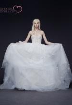 vera wang  2015 bridal collection   (9)