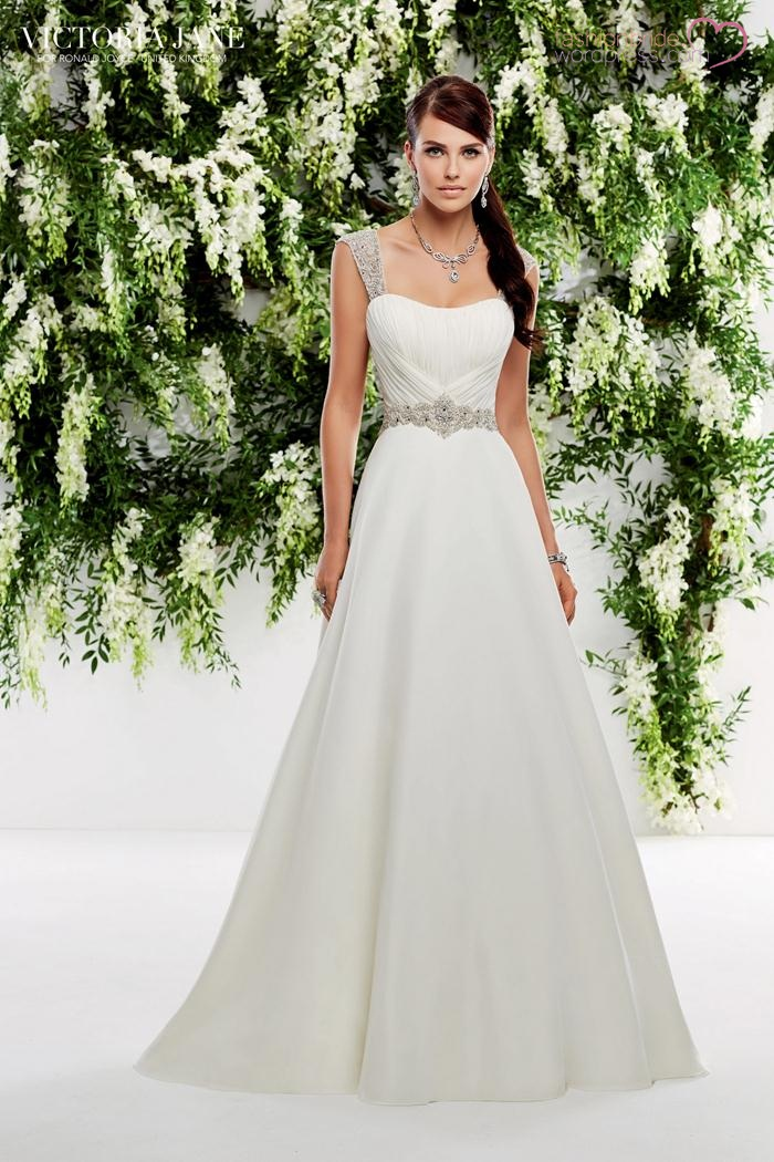 victoria_jane_2015_wedding_gown_collection (36)