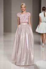 Couture-PE-15-7-636x954