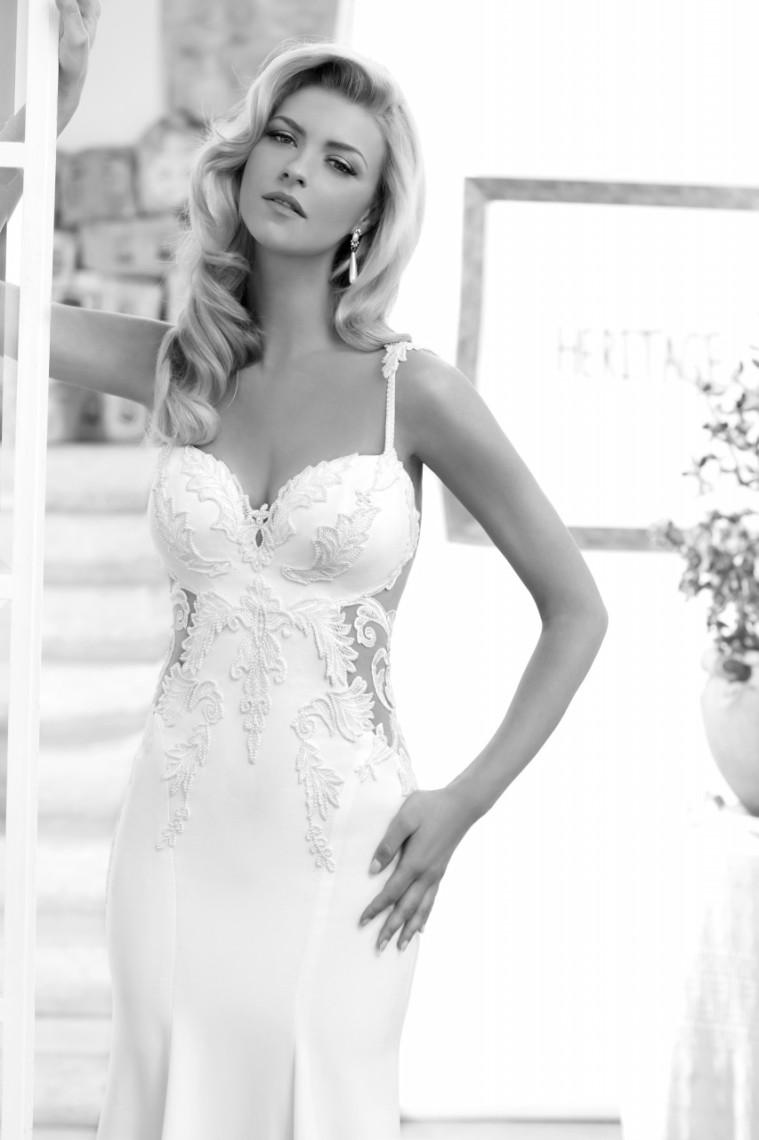 emanuel brides (12)