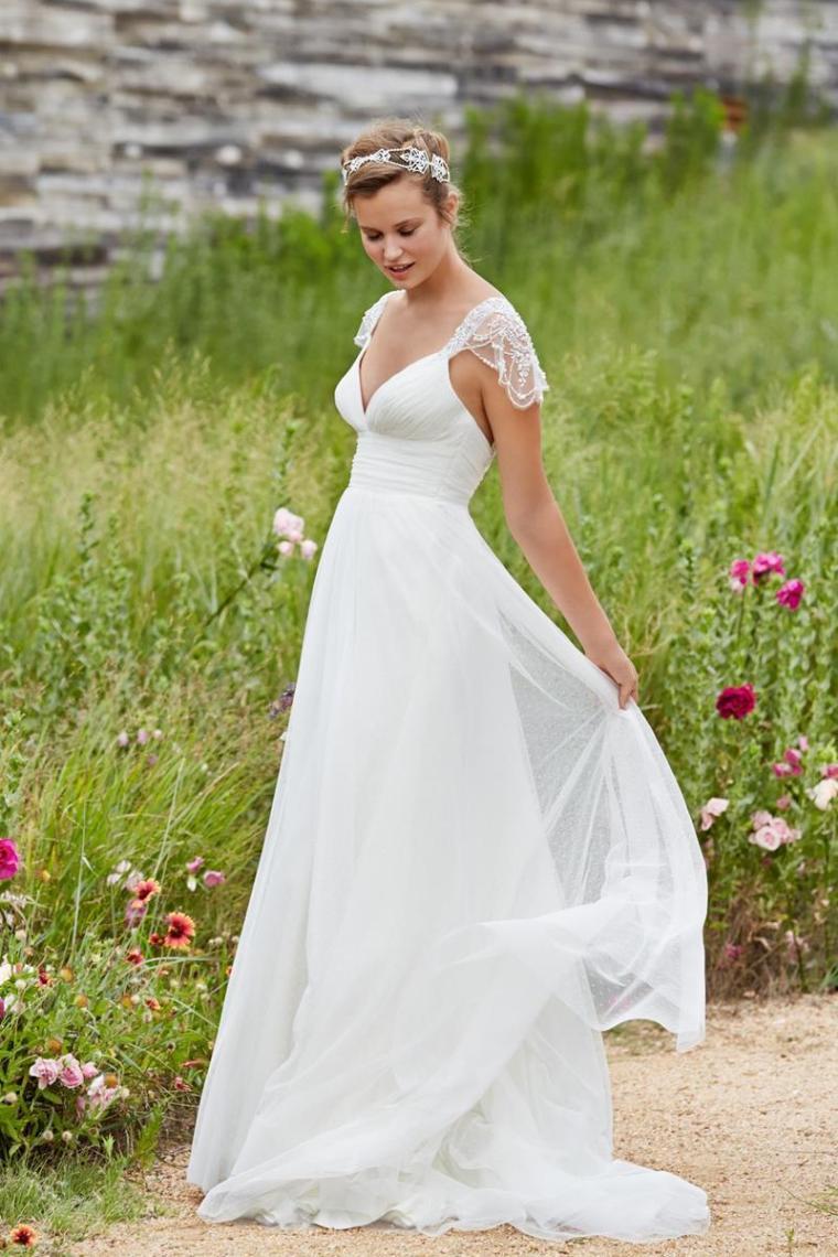 marley bridal 2015 (29)