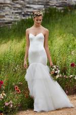 marley bridal 2015 (32)