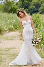 marley bridal 2015 (34)