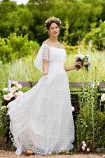 marley bridal 2015 (35)