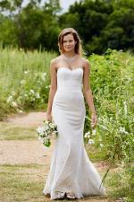 marley bridal 2015 (36)
