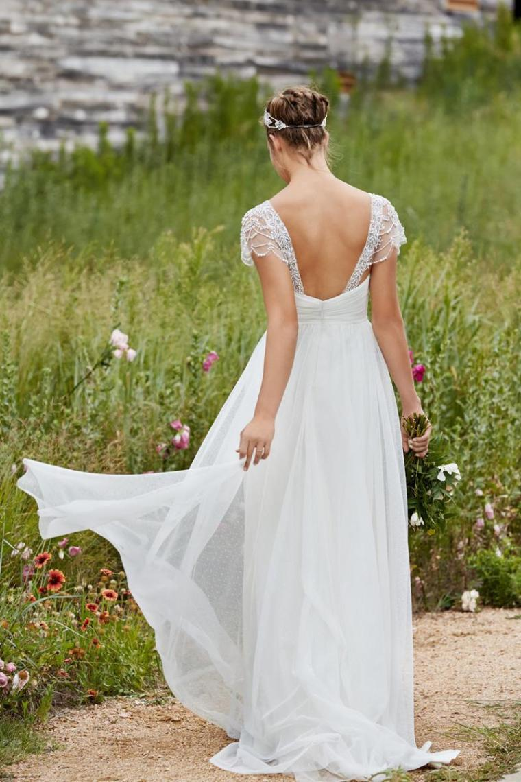 marley bridal 2015 (39)