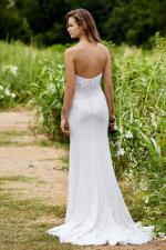 marley bridal 2015 (40)