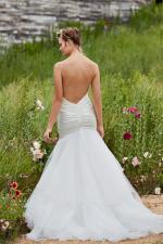marley bridal 2015 (42)