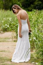 marley bridal 2015 (46)