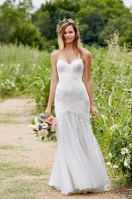 marley bridal 2015 (47)
