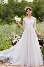 marley bridal 2015 (48)