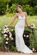 marley bridal 2015 (52)