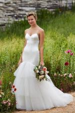 marley bridal 2015 (53)