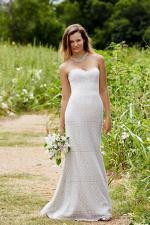 marley bridal 2015 (54)