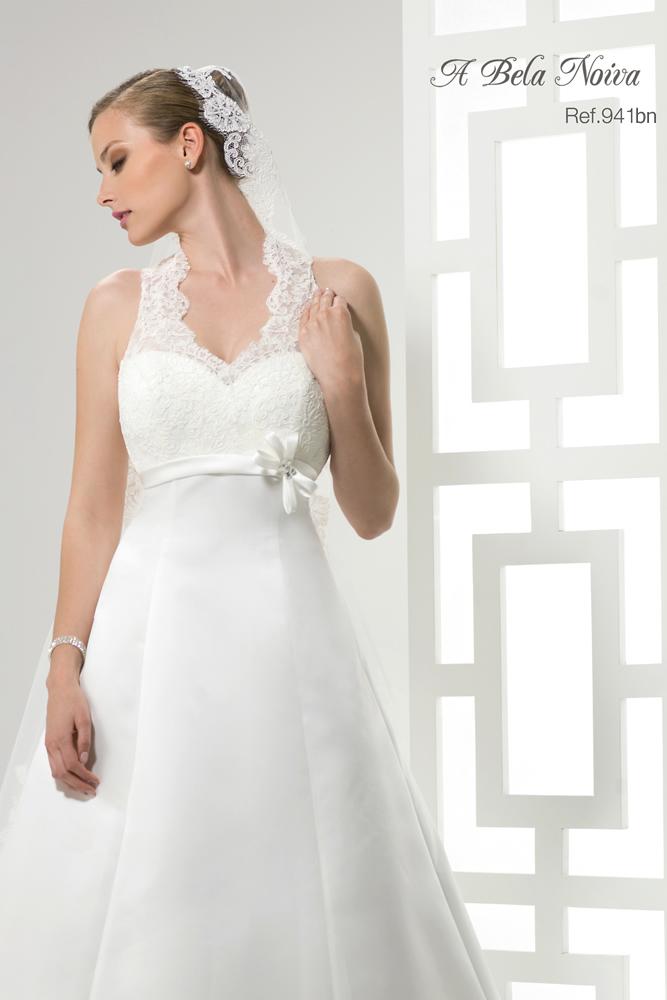 a bela noiva (130)