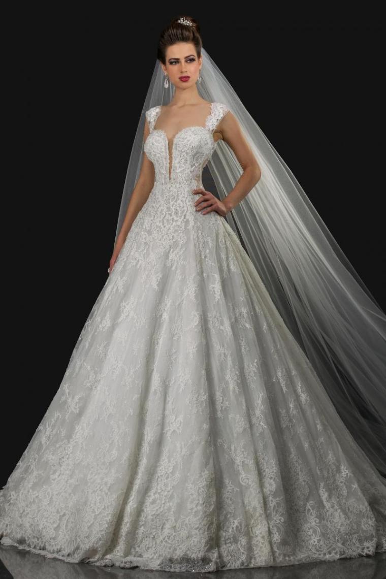 appolo fashion bridal collection (21)