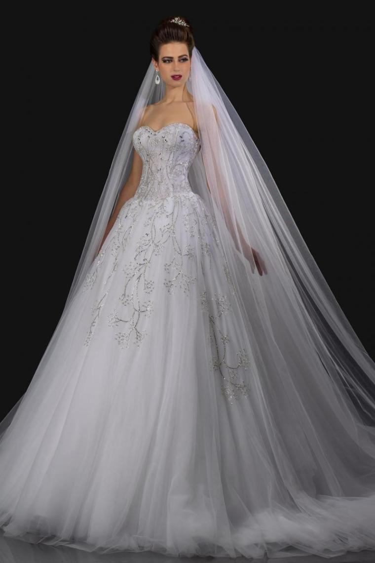 appolo fashion bridal collection (36)