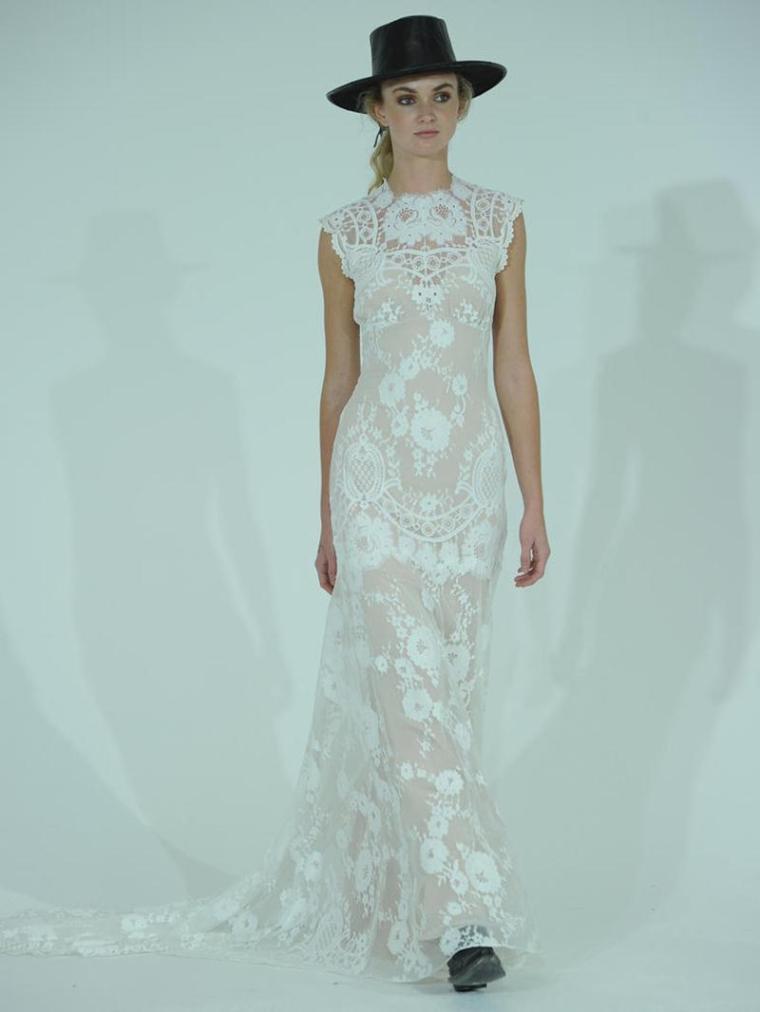 claire-pettibone-bridal-gowns-spring-2016-fashionbride-website-dresses-15