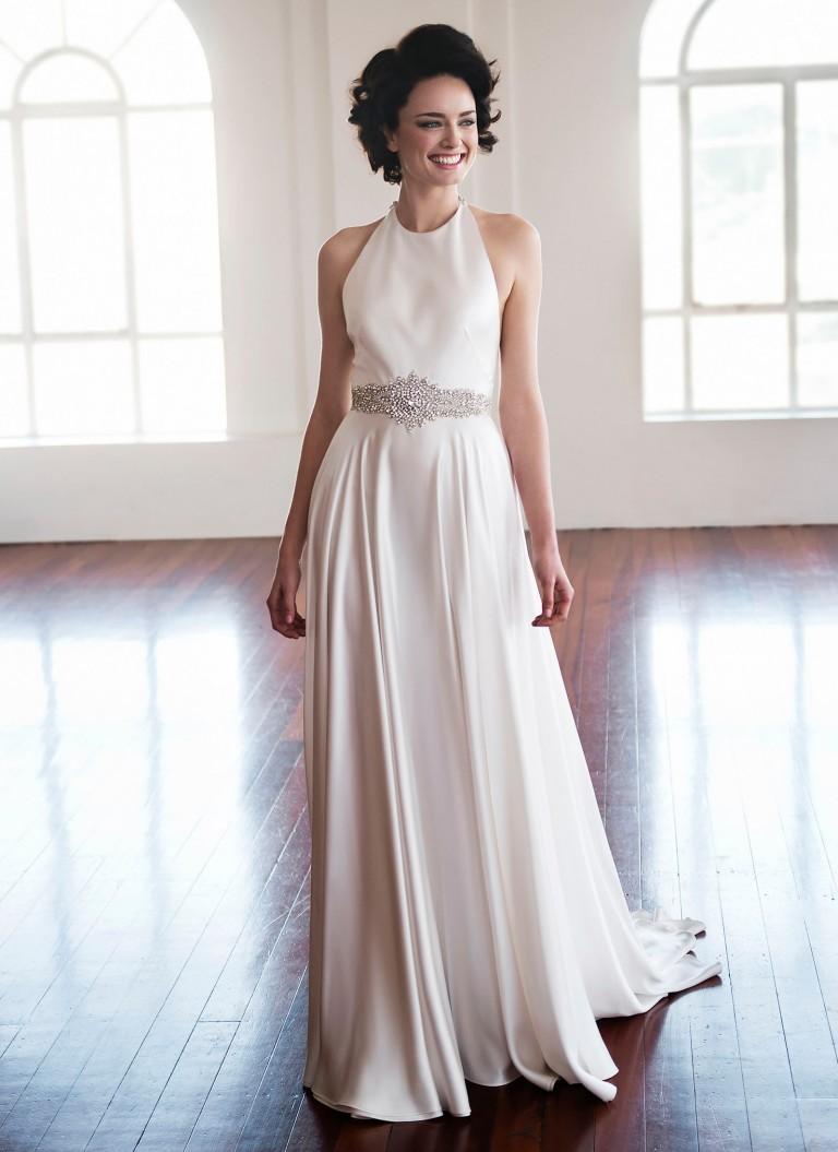 9db10d26b75 contemporary-wedding-dress-1-zoom-768×1055 1  – The FashionBrides