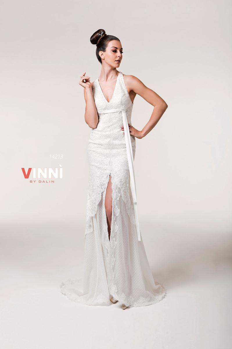 Bridal Gowns Over 40 : Dalin spose spring bridal collection fashionbride s