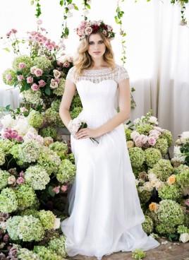 dramatic-wedding-dress anna schimmel (10)