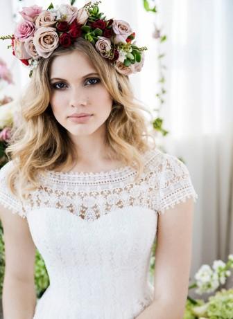 dramatic-wedding-dress anna schimmel (11)
