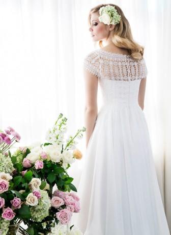 dramatic-wedding-dress anna schimmel (12)