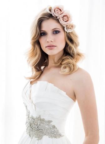 dramatic-wedding-dress anna schimmel (14)