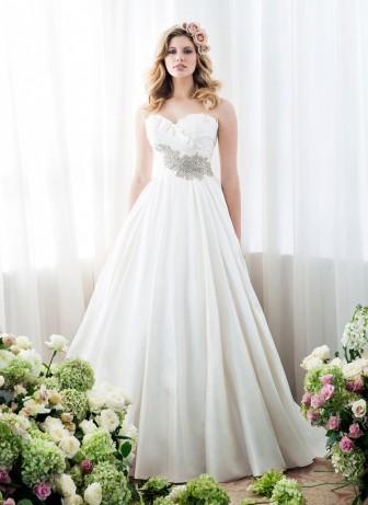 dramatic-wedding-dress anna schimmel (15)