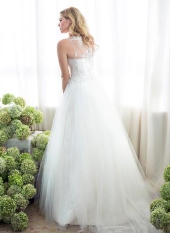 dramatic-wedding-dress anna schimmel (16)