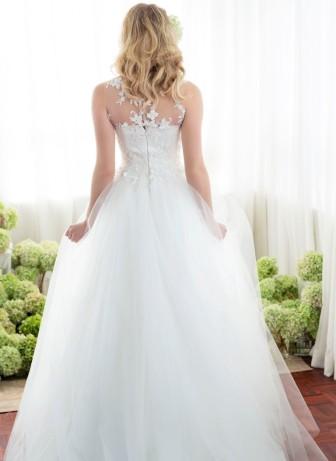 dramatic-wedding-dress anna schimmel (17)