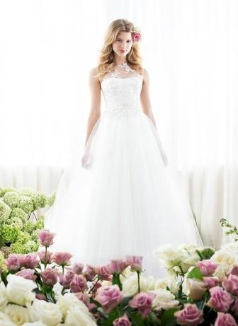 dramatic-wedding-dress anna schimmel (18)