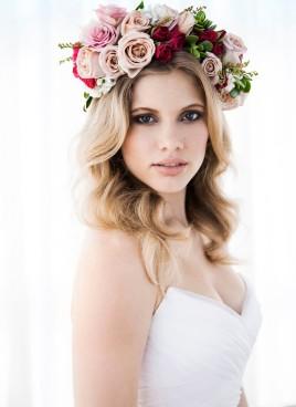dramatic-wedding-dress anna schimmel (2)