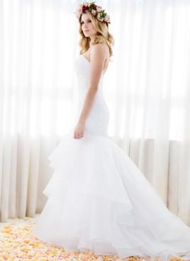 dramatic-wedding-dress anna schimmel (3)