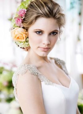 dramatic-wedding-dress anna schimmel (4)