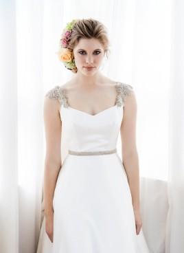 dramatic-wedding-dress anna schimmel (6)