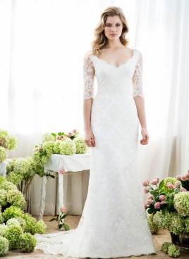 dramatic-wedding-dress anna schimmel (7)