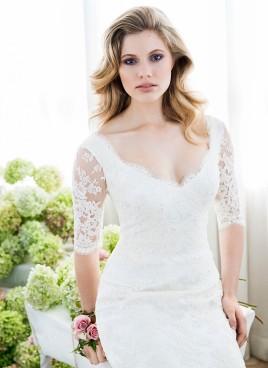 dramatic-wedding-dress anna schimmel (8)