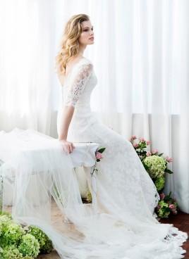 dramatic-wedding-dress anna schimmel (9)