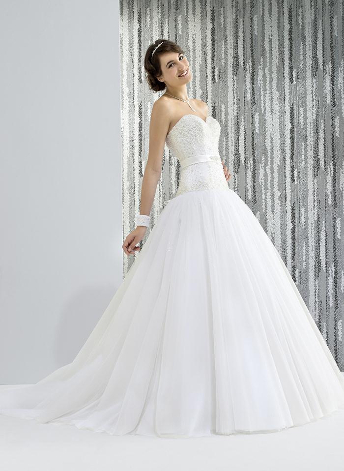 eglantine bridal collection (61)