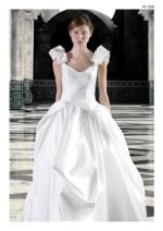 elisabeth b 2015 bridal (1)