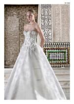 elisabeth b 2015 bridal (10)