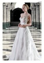 elisabeth b 2015 bridal (11)