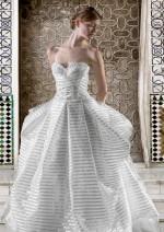 elisabeth b 2015 bridal (12)